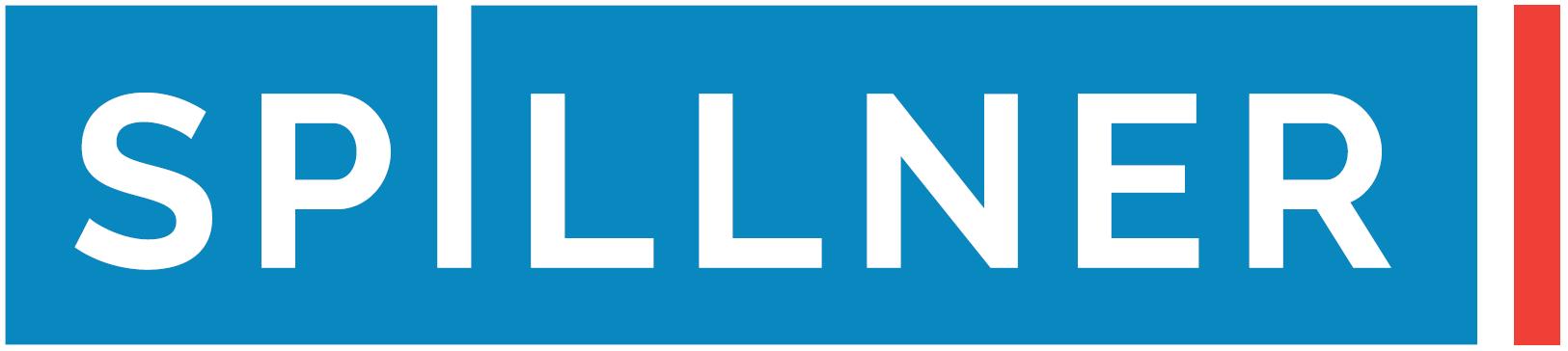 Spillner